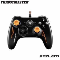 Thrustmaster Dual Analog Game pads