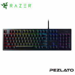 Razer Huntsman Opto-Mechanical Switch [KeyThai]