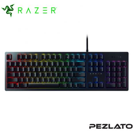 Razer Huntsman Opto-Mechanical Switch [KeyThai]