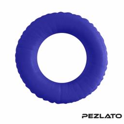 beyerdynamic Ear cushions, leatherette Blue