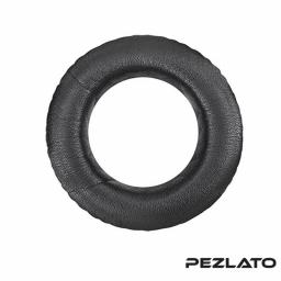 beyerdynamic Ear cushions, leatherette Black