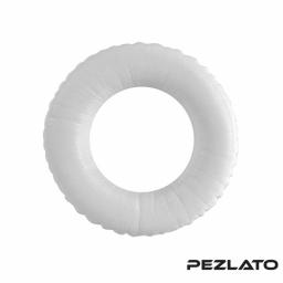 beyerdynamic Ear cushions, leatherette White