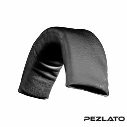 beyerdynamic Ear cushions, Velour Black