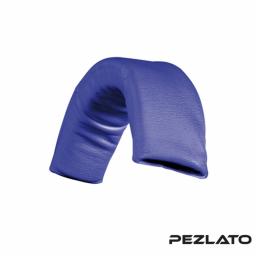 beyerdynamic Headband, leatherette Blue