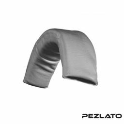 beyerdynamic Headband, leatherette Grey