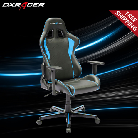 DXRacer FH08-NB Gaming Chair
