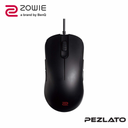 Zowie ZA12 Gaming Mouse