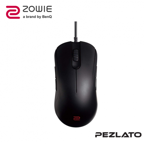 Zowie ZA13 Gaming Mouse