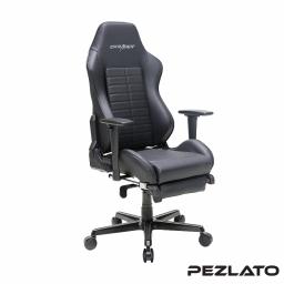 DXRacer DG133-N Gaming Chair