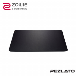 Zowie G-SR Gaming Mousepad (Control)