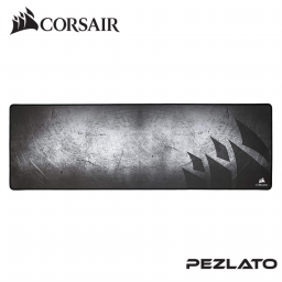 Corsair MM300 Extended [Mousepad]