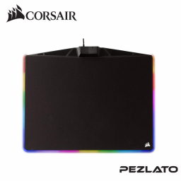 Corsair MM800 RGB [Mousepad]