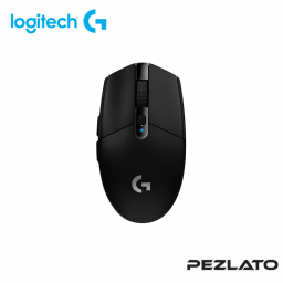 Logitech G304 Gaming Mouse