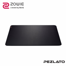 Zowie P-SR Gaming Mousepad (Control)