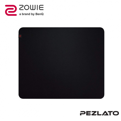 Zowie PTF-X Gaming Mousepad (Speed)