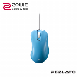 Zowie EC2-B DIVINA Gaming Mouse (Blue)