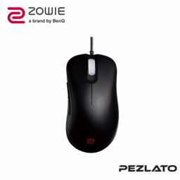 Zowie EC2-A Gaming Mouse