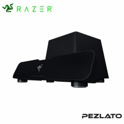 Razer Leviathan Surround Sound Bar