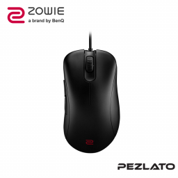 Zowie EC1-B Gaming Mouse