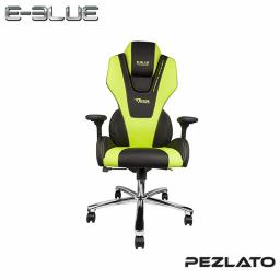 E-Blue Mazer Gaming Chair