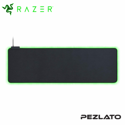 Razer Goliathus Chroma Gaming Mousepad (Extended)