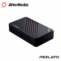 AVerMedia Live Gamer ULTRA External Capture Card