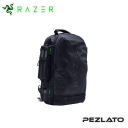 Razer Rogue 13.3 (Backpack)