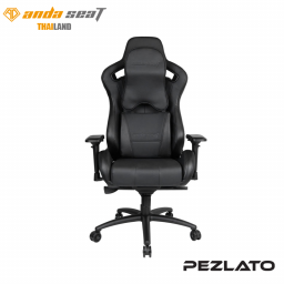 Anda Seat Dark Knight Series