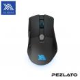 XANOVA Mensa Gaming Mouse