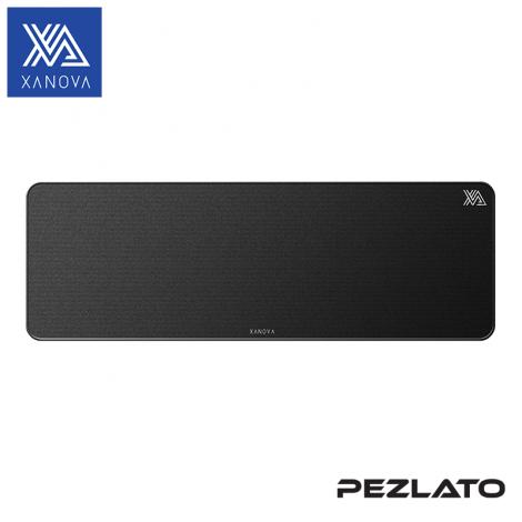 XANOVA DEIMOS Mousepad (XL)