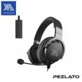 XANOVA Juturna-U Gaming Headset