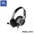 XANOVA Ocala Gaming Headset