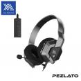 XANOVA Ocala U Gaming Headset