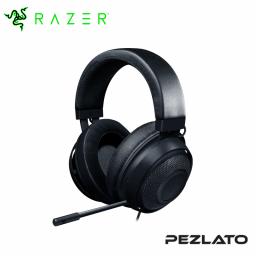 Razer Kraken Multi-Platform (Black)