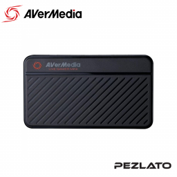 AVerMedia Live Gamer MINI External Capture Card