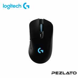 Logitech G703 Wireless LIGHTSPEED Gaming Mouse