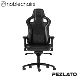 Noblechairs EPIC NAPPA...