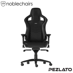 Noblechairs EPIC REAL...