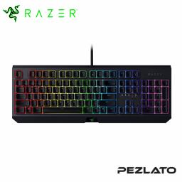 Razer Blackwidow Mechanical Gaming Keyboard 2019