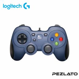 Logitech Gamepad F310 (Joy)