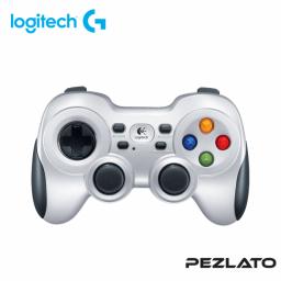 Logitech Wireless Gamepad F710 (Joy)