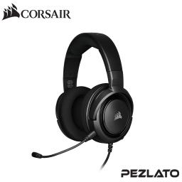Corsair HS35 Stereo Gaming Headset (Corbon)