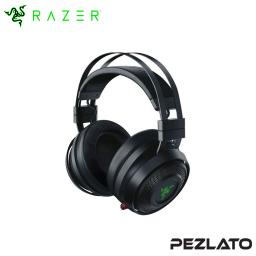 Razer Nari Essential Wireless 7.1 Gaming Headset