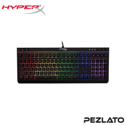 HyperX Alloy Core RGB Gaming Keyboard (US)