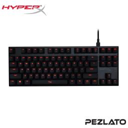 HyperX Alloy FPS Pro MX Red...