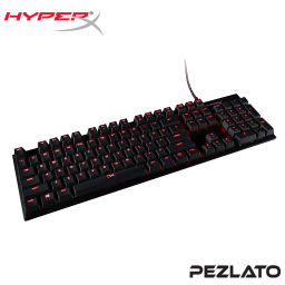 HyperX Alloy FPS MX Blue