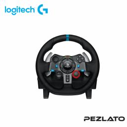 Logitech G29 Driving Force Wheel