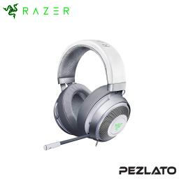 Razer Kraken - Multi-Platform Gaming Headset Mercury