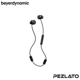 beyerdynamic Blue BYRD Bluetooth Premium in-ear headphones