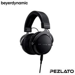 beyerdynamic DT 1770 PRO 250 ohms